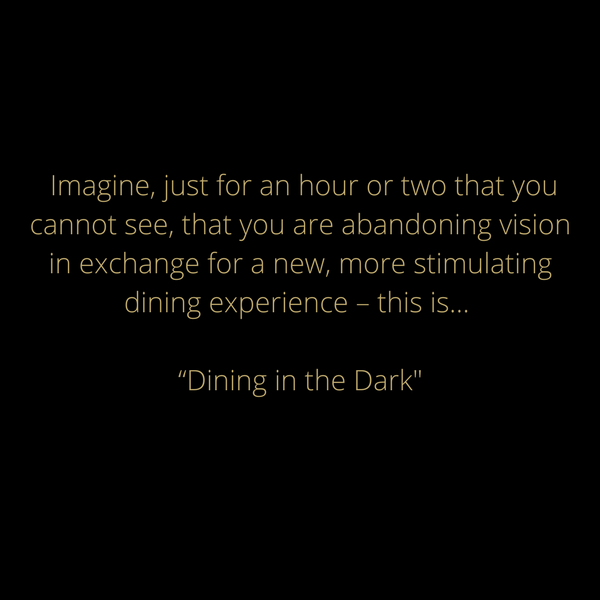 dining_in_the_dark